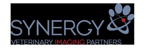 Synergy VIP